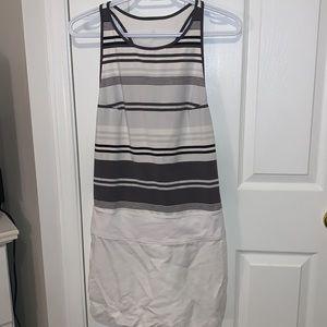 Lululemon Dress Size 8